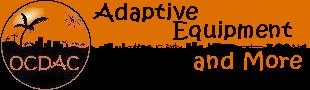 http://stores.ebay.com/OCDAC-Adaptive-Equipment-and-More
